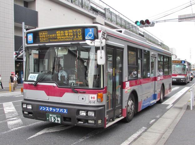 20190914 (1)