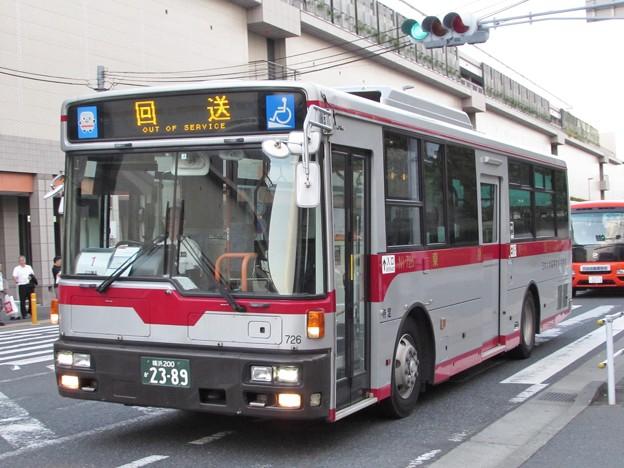 20190914 (18)