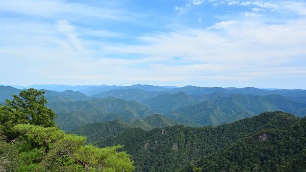 瑠璃山 (3)