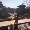 1月ネパール2