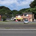 写真: R0026296