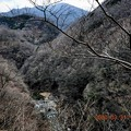 Photos: 碧玉渓