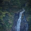 Photos: 三階の滝