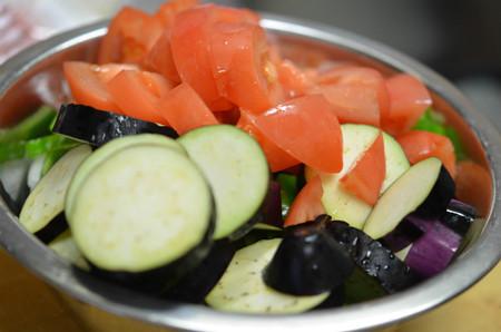 野菜(カット後)