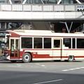 Photos: 近鉄バス No1