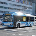 Photos: 近鉄バス No2
