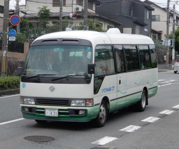 京田辺市【1】