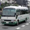 Photos: 京田辺市【1】