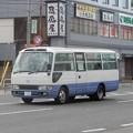 Photos: レイクフォーレスト【1】