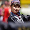Photos: この笑顔にコロリ