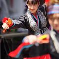 Photos: 素敵な踊り子さん