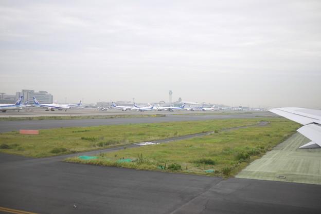 行ってきまーす!@北海道一人旅