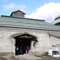 Photos: 小樽散策@北海道一人旅