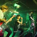e:cho新宿サイエンス BSD74C1334