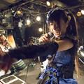 FullMooN 目黒LIVESTATION BSD74C6462