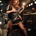 FullMooN 渋谷La.mama  CAAC0I7602