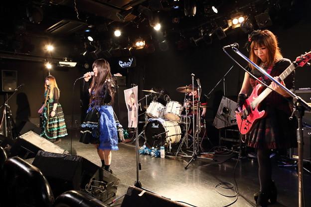 FullMooN渋谷GUILTY CBAC0I0740