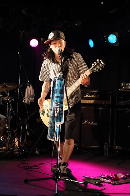 danny・新横浜BELL'S CBAC0I3413