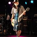 写真: danny・新横浜BELL'S CBAC0I3413