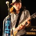 写真: danny・新横浜BELL'S CBAC0I3438