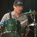 写真: danny・新横浜BELL'S CBAC0I3444