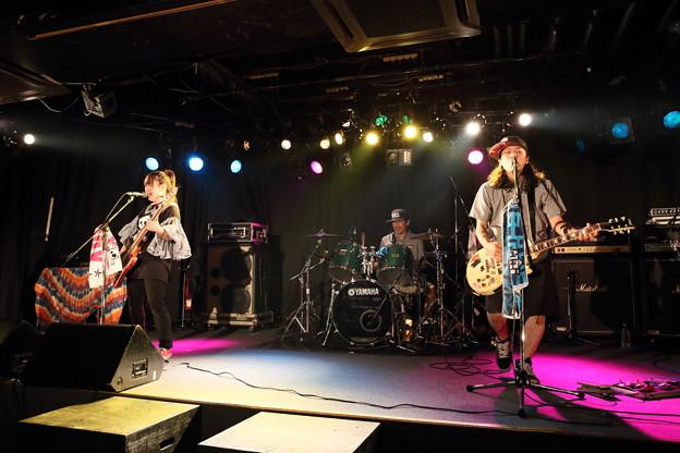 danny・新横浜BELL'S CBAC0I3560