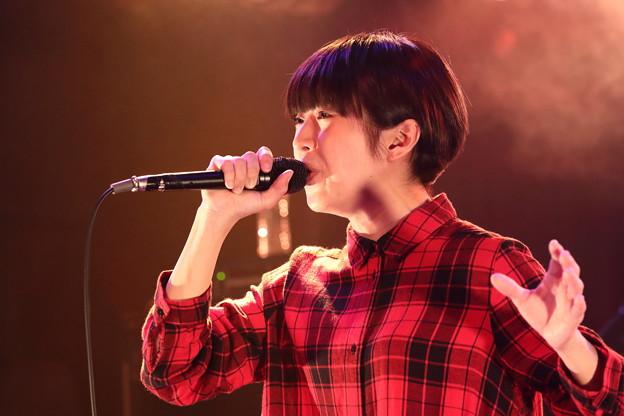 e:cho・渋谷CHELSEA HOTE CEAC0I4317