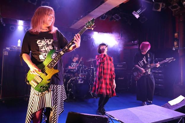 e:cho・渋谷CHELSEA HOTE CEAC0I4330