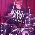 e:cho・渋谷CHELSEA HOTE CEAC0I4362