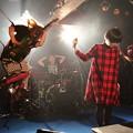 e:cho・渋谷CHELSEA HOTE CEAC0I4524