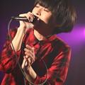Photos: e:cho吉祥寺CRESCENDO CEAC0I7541