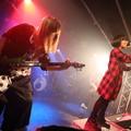 Photos: e:cho吉祥寺CRESCENDO CEAC0I7958