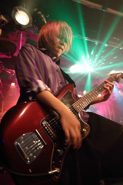 Photos: e:cho吉祥寺CRESCENDO CEAC0I8003