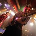 Photos: e:cho渋谷CHELSEA HOTEL CFAC0I0058
