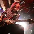 Photos: e:cho渋谷CHELSEA HOTEL CFAC0I0169
