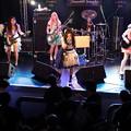 Photos: FullMooN 厚木ThunderSnake CFAC0I2338