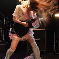 Photos: FullMooN 渋谷TUTAYA O-WEST CFAC0I2510