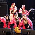 Photos: FullMooN・厚木Thunder Snake(汚ピンク祭り) CFAC0I6561