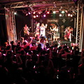 Photos: FullMooN・厚木Thunder Snake(汚ピンク祭り) CFAC0I6854