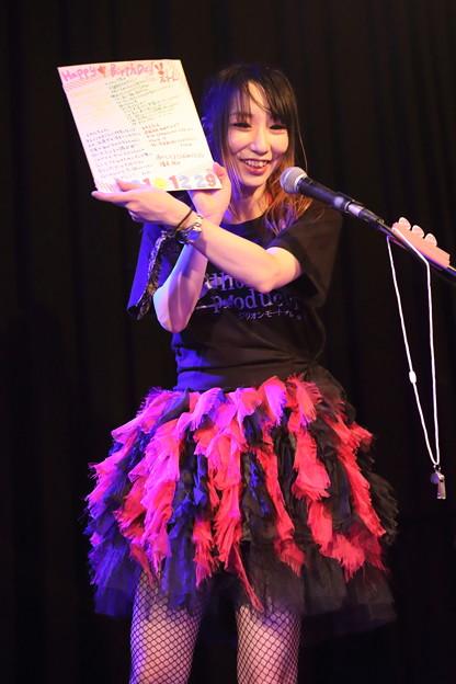 Photos: FullMooN・厚木Thunder Snake(汚ピンク祭り) CFAC0I7165