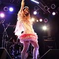 Photos: FullMooN厚木ThunderSnake CGAC0I0030