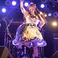 Photos: FullMooN厚木ThunderSnake CGAC0I0067