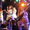Photos: FullMooN厚木ThunderSnake CGAC0I0453