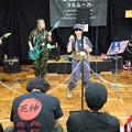 Photos: FullMooN浅草ブラックホール CGAC0I3922