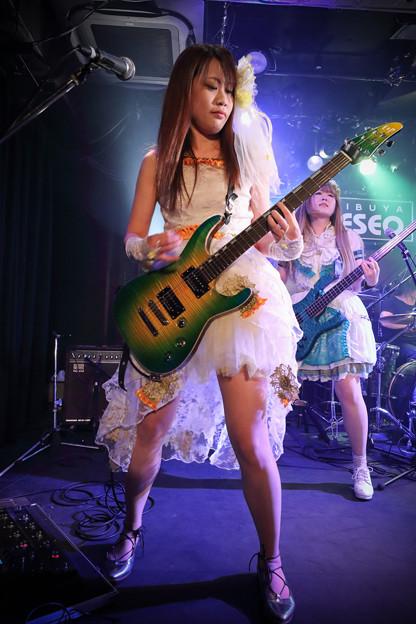 FullMooN渋谷DESEO CGAC0I5346