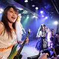 FullMooN渋谷DESEO CGAC0I5363