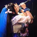 FullMooN渋谷DESEO CGAC0I5390