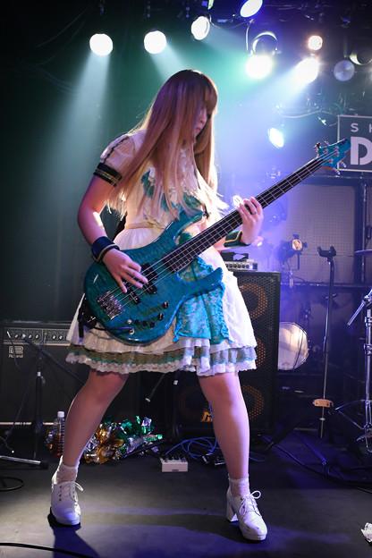FullMooN渋谷DESEO CGAC0I5411