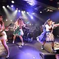 FullMooN渋谷DESEO CGAC0I5433