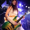 FullMooN渋谷DESEO CGAC0I5452